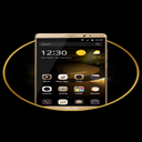 Theme for Huawei Mate 8