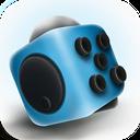 Anti stress app | stress relief games