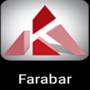 Farabar