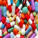 پک کامل دارو ها با توضیح