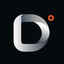 CMA DOPAMINE - Bitcoin & Crypto Tracker