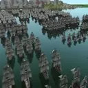 Medieval Naval Ops: Warships of World