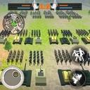 World War 3: Militia Battles