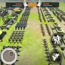 World War 3: European Wars - Strategy Game
