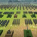 World War 3: Terror Battles RTS