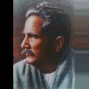 اقبال لاهوری