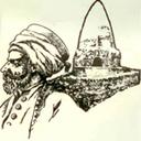 پیشگویی های خان الماس لکستانی