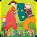 آموزش صوتی الفبای انگلیسی