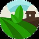 ریزه کاری های کشاورزی