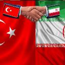 ترکی استانبولی بیاموز