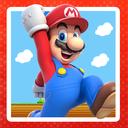 ماریو بپر