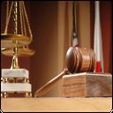 آشنایی با قوانین حقوقی