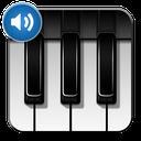 رینگتون پیانو