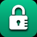 Mobile App Lock