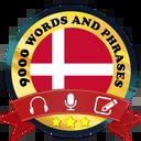 Learn Danish Free