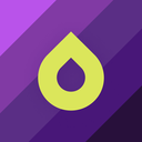 Drops: Language learning - learn 35 languages!
