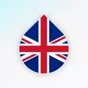 Drops: Learn English. Speak English.