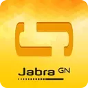 Jabra Assist
