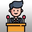 FlashCart یادداشت سخنرانی