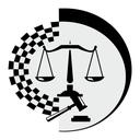 دادورزیار - وکیل همراه شما