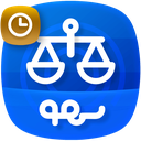 وکیل همراه | سالنامه هوشمند