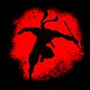 Hayabusa's Return