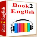 آموزش زبان انگلیسی level 2-book 2