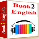 انگلیسی صحبت کنید سطح 3