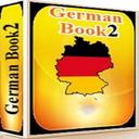 آلمانی صحبت کنید سطح 2