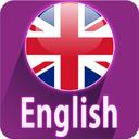 آموزش ویدیویی زبان انگلیسی