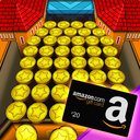 Coin Dozer: Sweepstakes