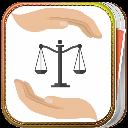 دیکشنری حقوق