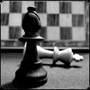 بازی ذهن با شطرنج