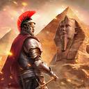 نبرد امپراتوری