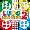 Ludo Neo King 2