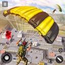 FPS Encounter Shooting: New Shooting Games 2021