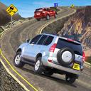 Racing Games Revival: Car Games 2020