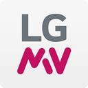 Mobile LGMV