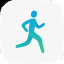 LG Health – سنجش فعالیت روزانه
