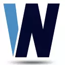 WebNevis