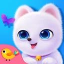 My Puppy Friend - Cute Pet Dog Care Games