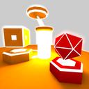 Cube Defender 2