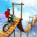 Bike Stunts Free 2019