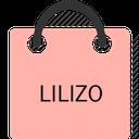 LILIZO (لی لی زٌ)