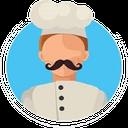 سوپ پزی (دستور پخت 30 نوع سوپ سریع)