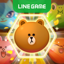 LINE POP2