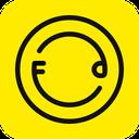 برنامه Foodie - دوربینی برای زندگی