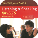 Improve Your Skills IELTS 6.0-7.5