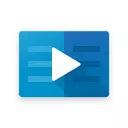LinkedIn Learning: Online Courses to Learn Skills – دورههای آموزشی آنلاین