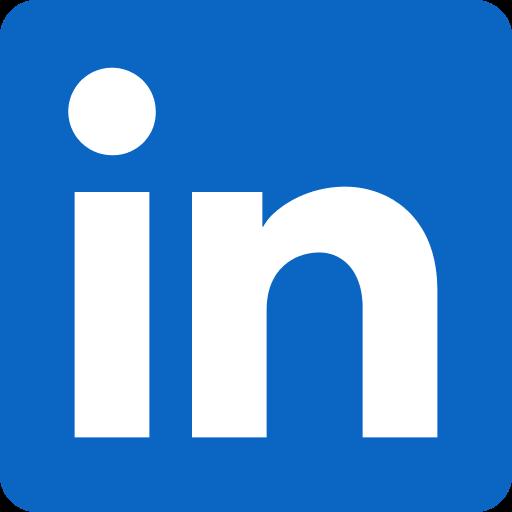 دانلود نسخه جدید لینکدین برای اندورید